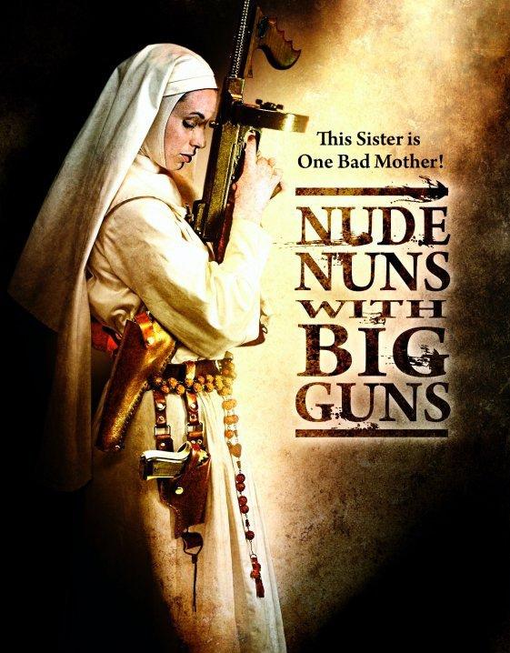 Nude_Nuns_with_Big_Guns-