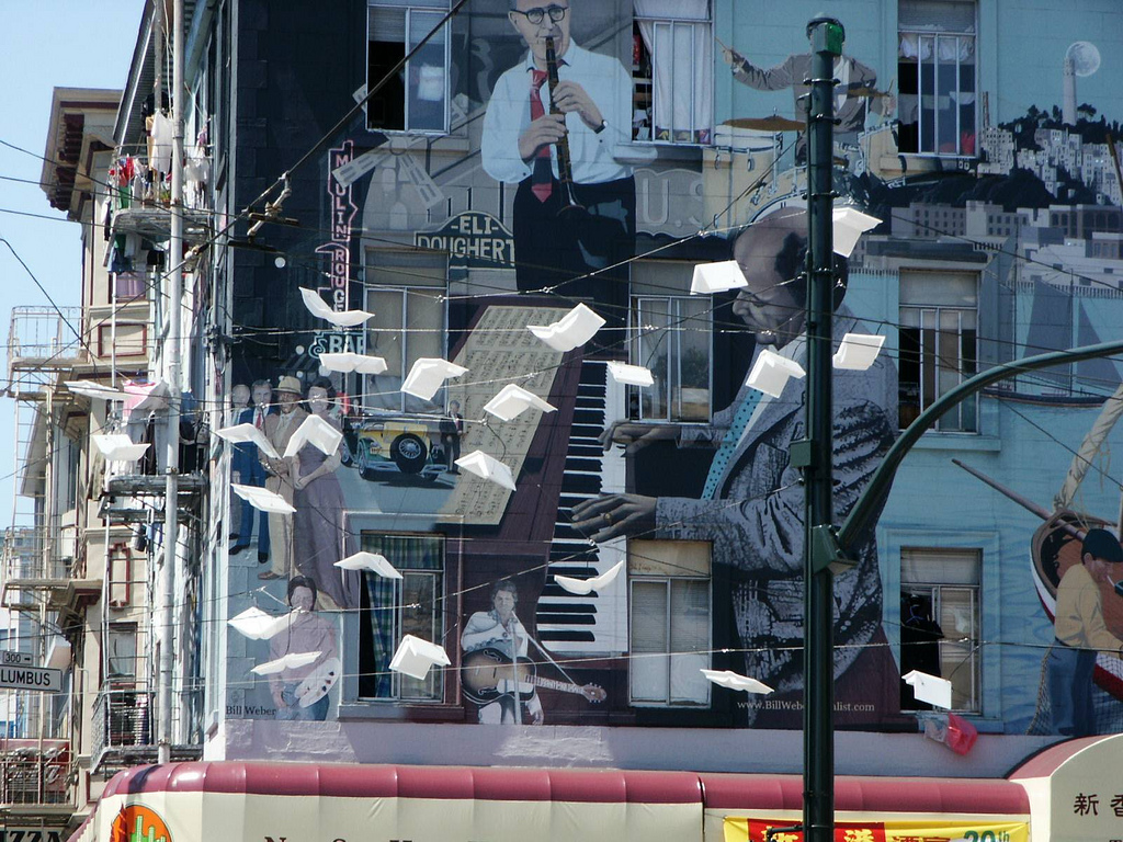 San-Francisco-jazz-mural-by-DominusVobiscum