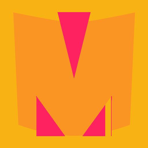 Majaderos