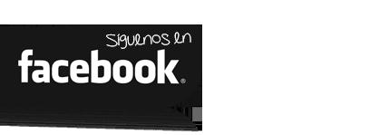 siguenos_en_facebook_majaderos